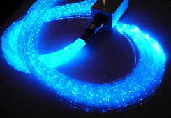 Plastic_Fibre_Optics_LED_LightSource