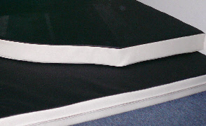 Reversible_UV_FloorPads