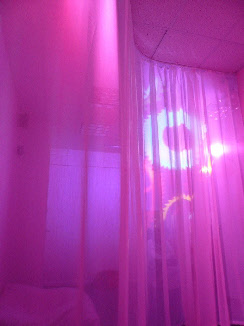 Sensory_Room_LED_Mood_Lighting