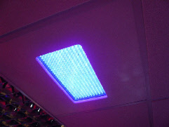 Ultra_Violet_Ceiling_Panel