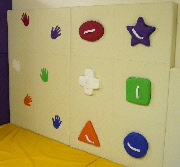 Interactive_SoftPlay_Wall_Panels